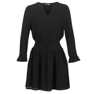 Krátke šaty Kaporal  DOLLI