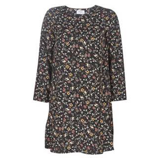 Krátke šaty Betty London  LACY