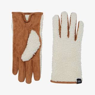 Rukavice  Bw Everyday Gloves Biela