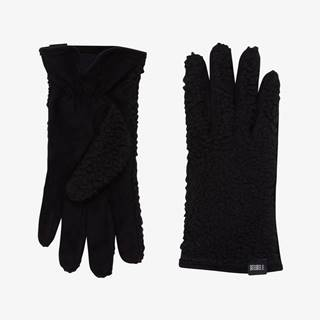 Rukavice  Bw Everyday Gloves Čierna