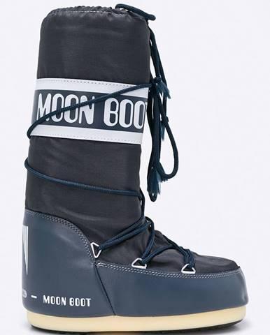 Zimná obuv Moon Boot