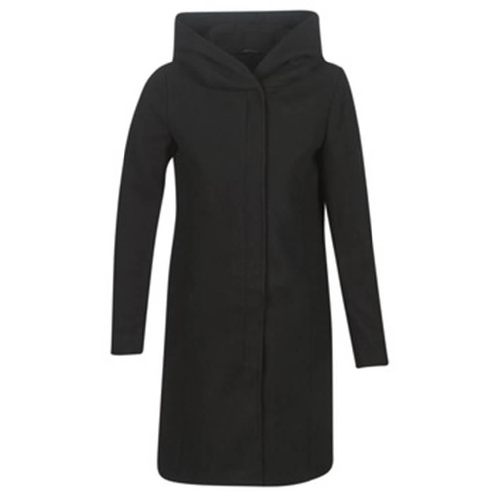Kabáty  ONLSEDONA