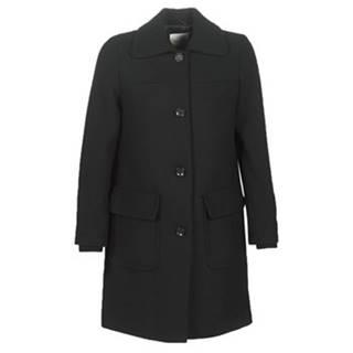 Kabáty  099EE1G118-003