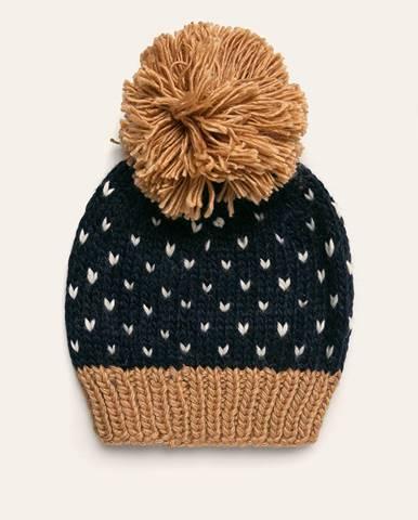 Čiapky, klobúky Answear