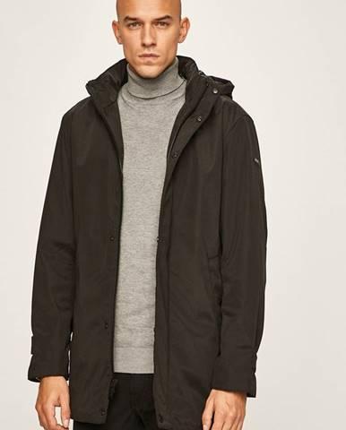 Bundy, kabáty DKNY