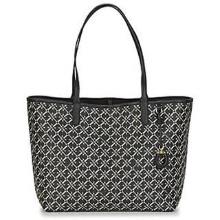 Veľká nákupná taška/Nákupná taška Lauren Ralph Lauren  COLLINS 32