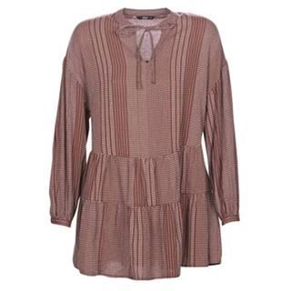 Krátke šaty Only  ONLNEW