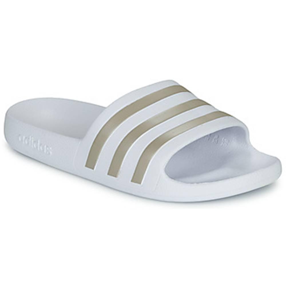 športové šľapky adidas  ADI...