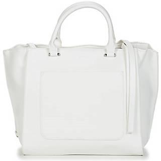 Esprit  Veľká nákupná taška/Nákupná taška Esprit  039EA1O041-101