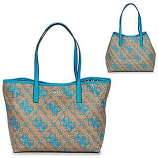 Veľká nákupná taška/Nákupná taška Guess  VIKKY TOTE