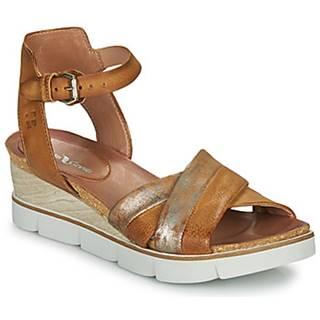 Sandále  MARZI