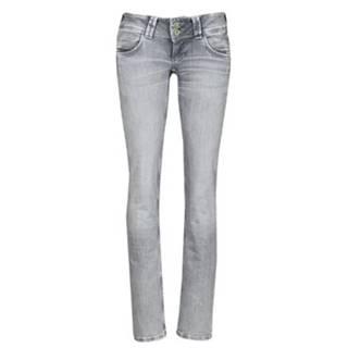 Rovné džínsy  VENUS