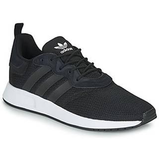 Nízke tenisky adidas  X_PLR 2