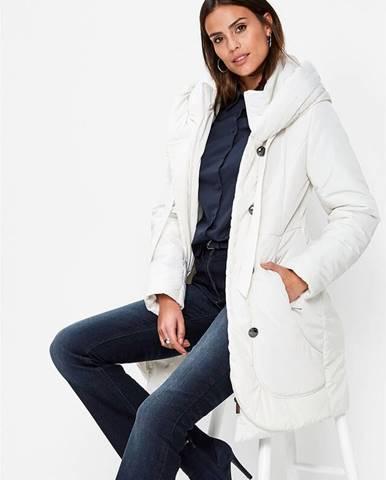 Bundy, kabáty bonprix