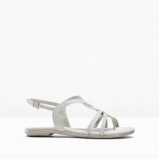 Sandále od Marco Tozzi