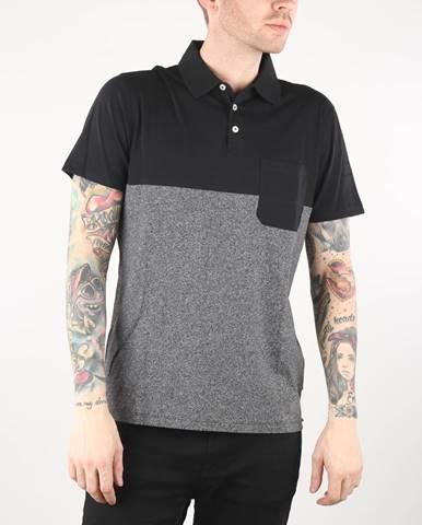 tričko Lee