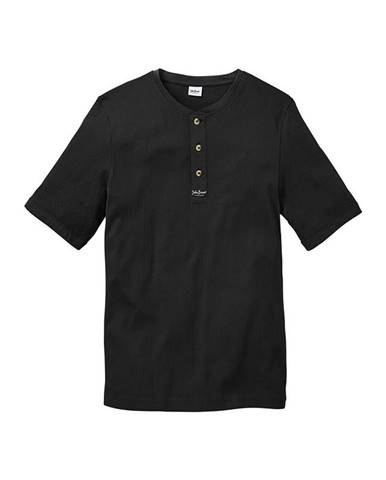 Tričko Regular Fit