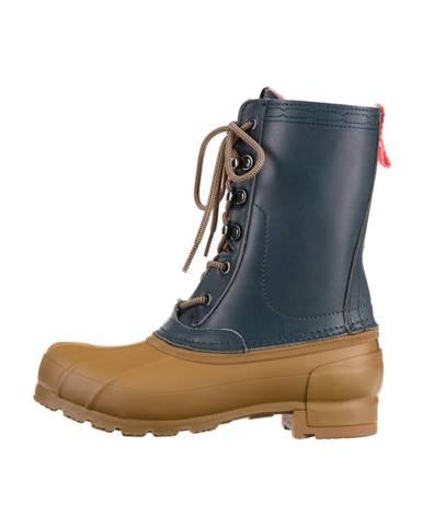 zimná obuv Hunter