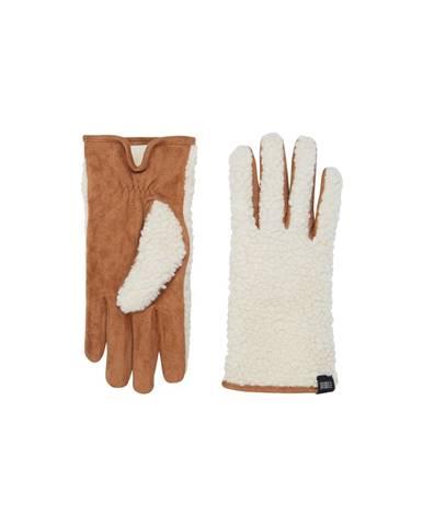 rukavice O'Neill