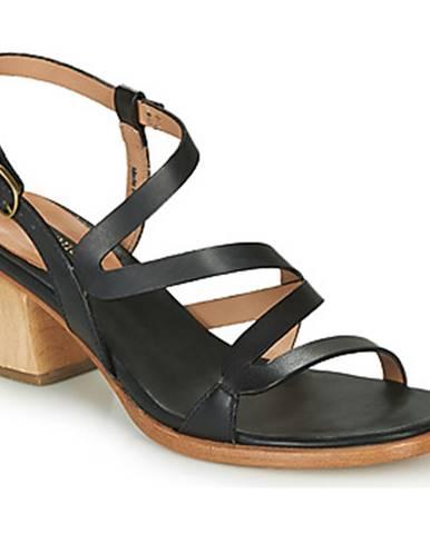 Sandále, žabky Neosens