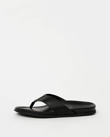 Sandále, žabky Xti
