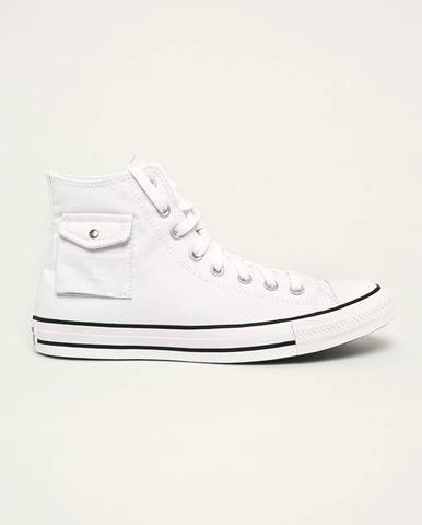 Tenisky, botasky Converse