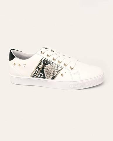 Topánky Aldo