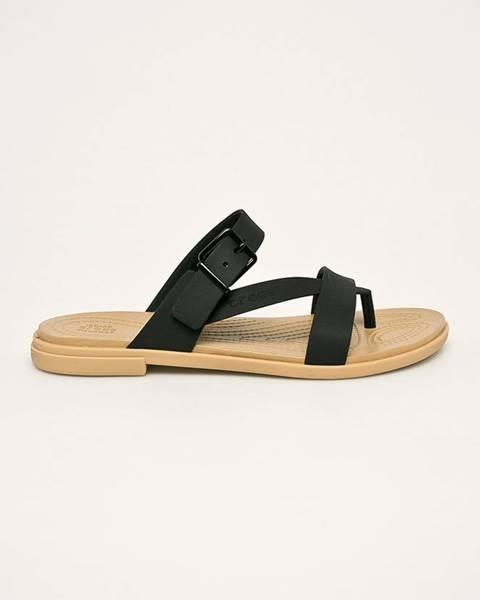 Crocs  Crocs - Šľapky