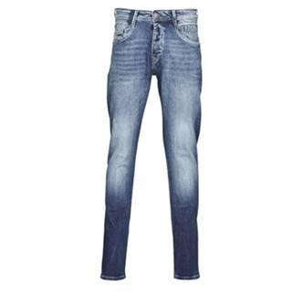 Rovné džínsy Kaporal  KRIK