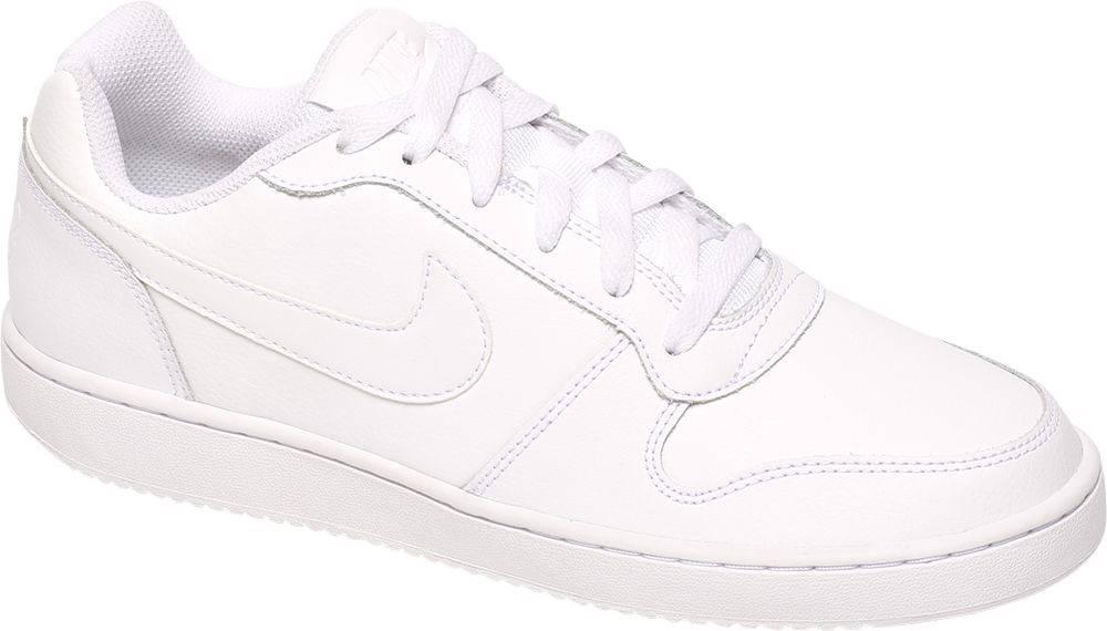 Nike NIKE - Tenisky Ebernon