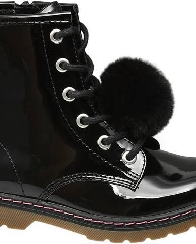 Členková obuv Cupcake Couture