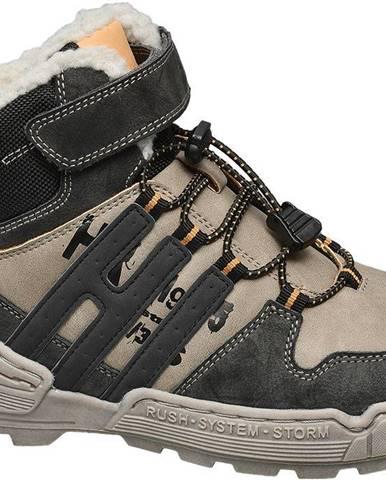 Členková obuv Memphis One