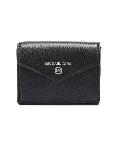 Čierna peňaženka Michael Kors