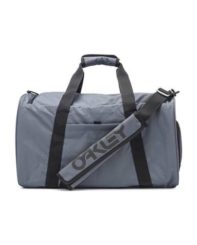 Sivá taška Oakley