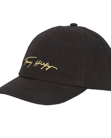 Čiapky, klobúky Tommy Hilfiger
