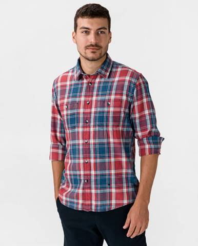 košeľa Pepe jeans