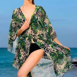 Plážové šaty Koani