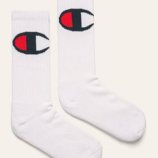 Champion - Ponožky