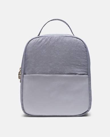 Sivý batoh Herschel Supply