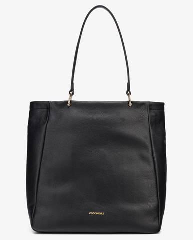 Kabelky, tašky Coccinelle
