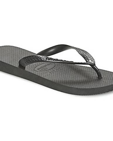 Sandále, žabky Havaianas