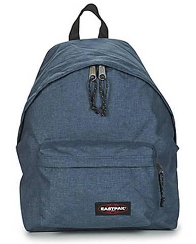 Modrý batoh Eastpak