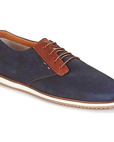 Topánky Kost