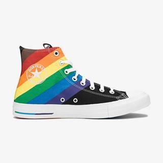 Converse Chuck Taylor All Star Pride Tenisky Viacfarebná