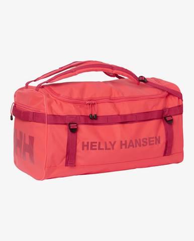taška Helly Hansen