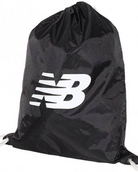 Viacfarebný batoh New Balance