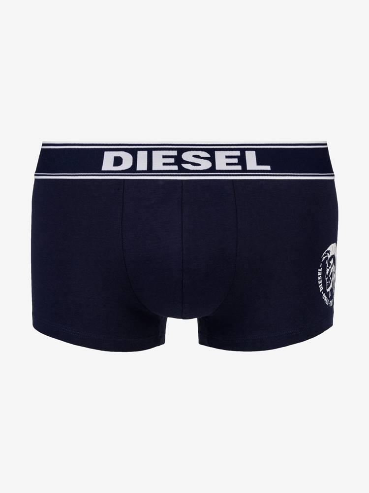 Diesel Boxerky Diesel Modrá